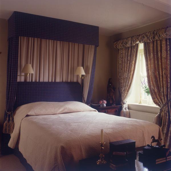 bedroom-id