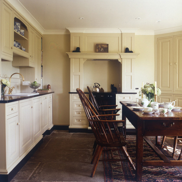 kitchen-id