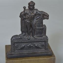 AF22-1885