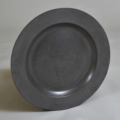 AF29-7704