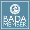 BADA-MEMBER-1